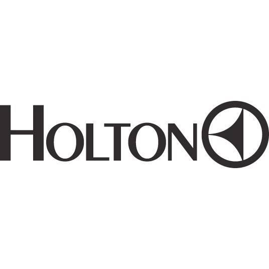 Holton