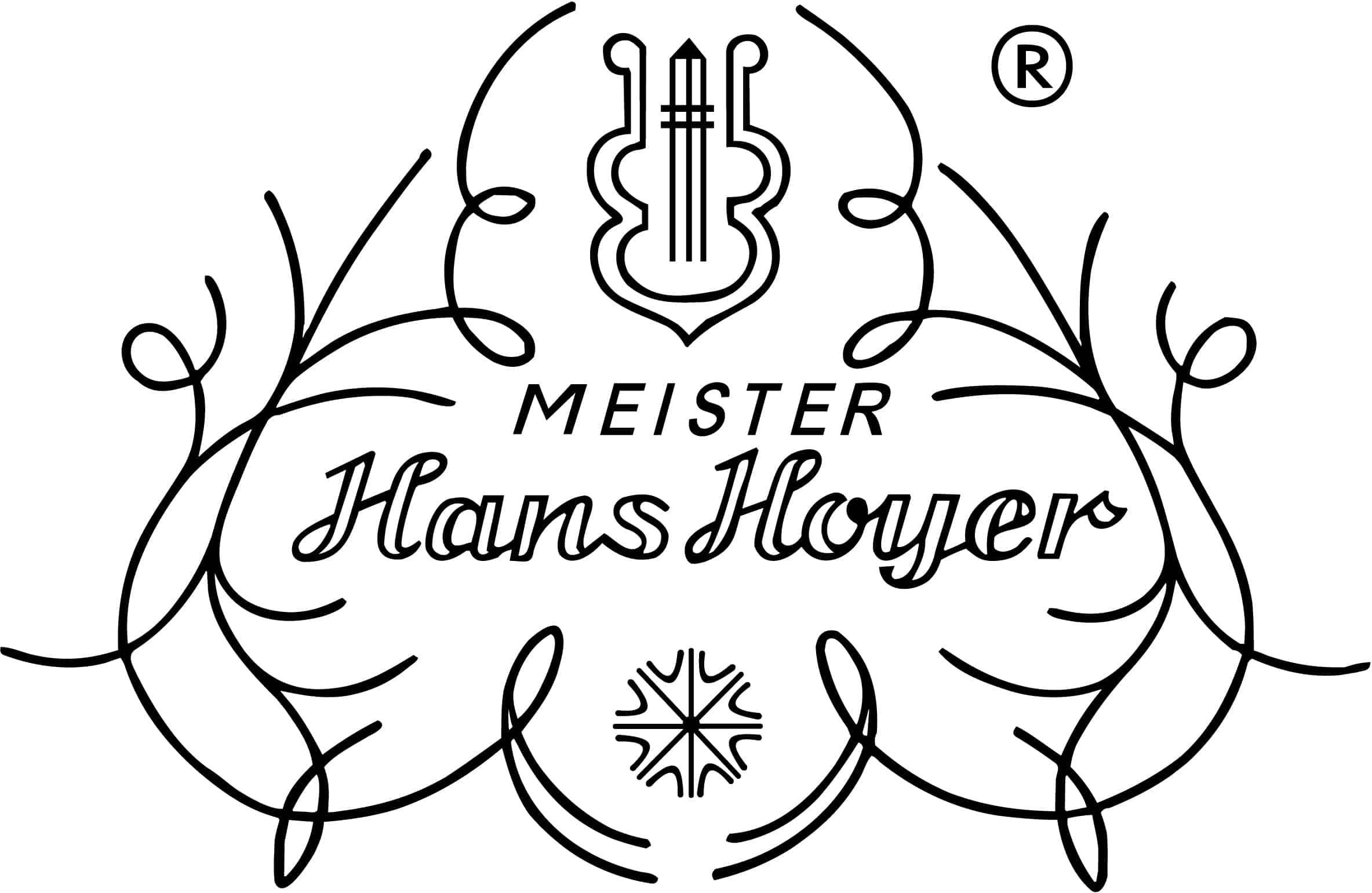Hans hoyer