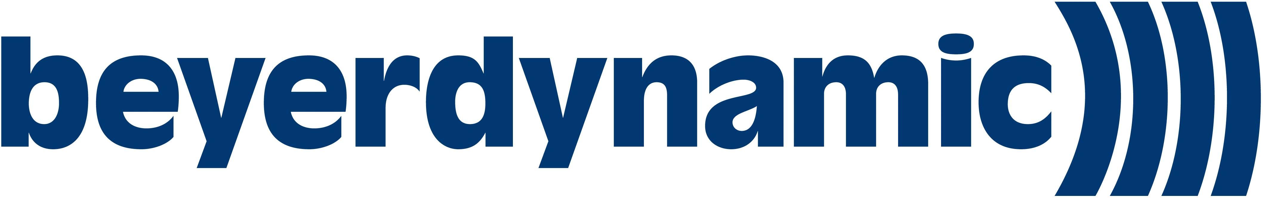 BEYERDYNAMIC