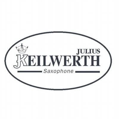 keilwerth