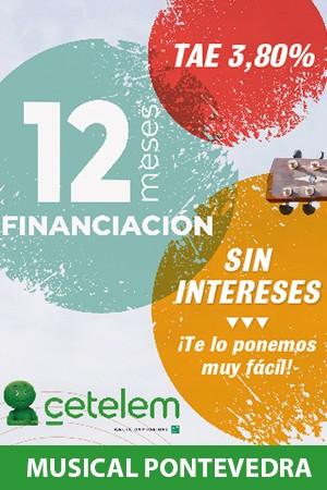 https://www.musicalpontevedra.es/modules/iqithtmlandbanners/uploads/images/5f9bcec06ee90.jpg